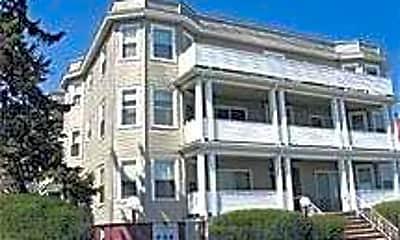Harbor Properties, 0