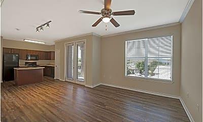 Bedroom, 8301 Boat Club Rd, 1