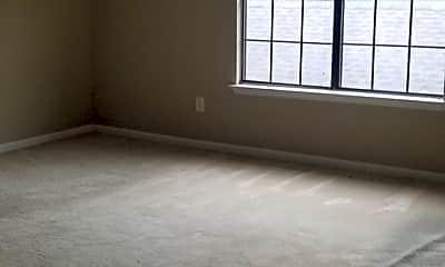 Bedroom, 1820 Carolyn Sue Dr, 2