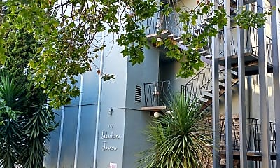187 MONTECITO (4).jpg, 187 Montecito Ave #303, 2