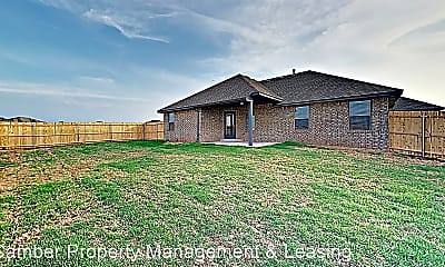 Building, 10608 Mountain Fork Dr, 2