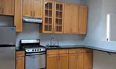 Kitchen, 193-12 Jamaica Ave, 0