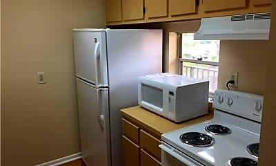 Kitchen, 8720 Sherman Cir N, 0