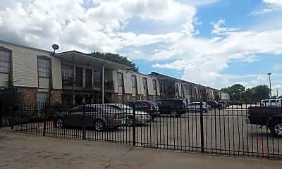 Villa Rosa Apartments, 0