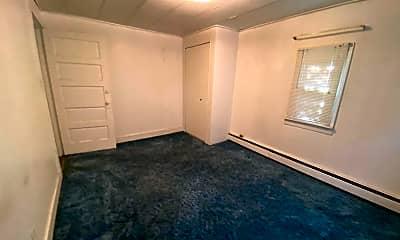 Bedroom, 409 Collins Ave, 1