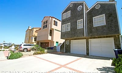 Building, 116 Santa Cruz Ave, 0