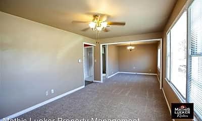 Bedroom, 1412 Rucker Rd, 1