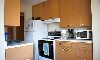 Kitchen, 563 Cleveland Ave S, 0