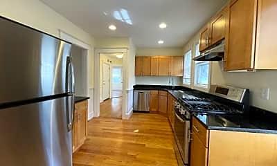 Kitchen, 14 Lexington St, 0