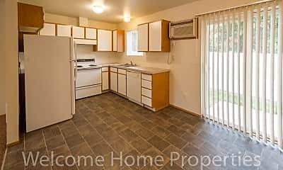 Kitchen, 418 SE 6th Street, 0