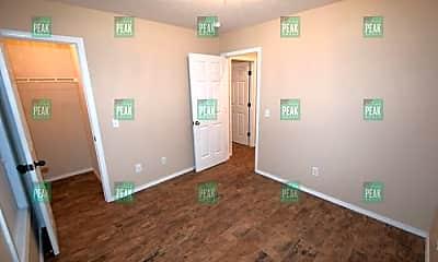 Bedroom, 1003 W Snider St, 2