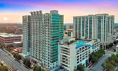 Building, 250 Pharr Rd NE 313, 0