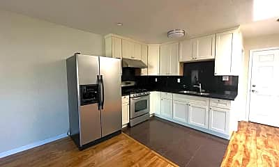 Kitchen, 75 Vendome Ave, 1