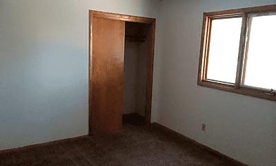 Bedroom, 1108 Grant Ave, 1