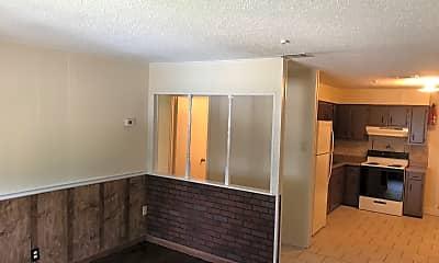 Living Room, 3351 LA-594, 0