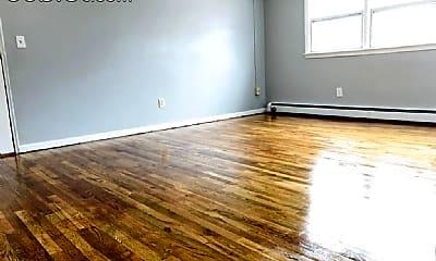 Living Room, 364 Williamson St, 1