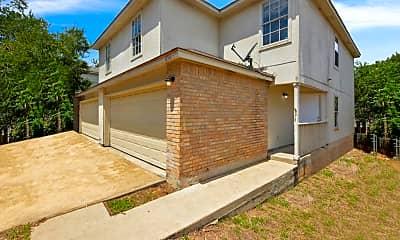 Building, 898 Sagewood Trail, 0