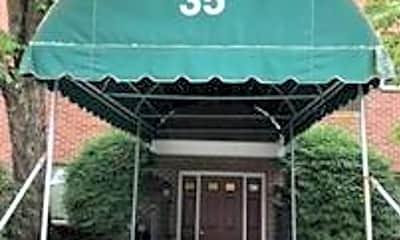 35 Prospect St, 0