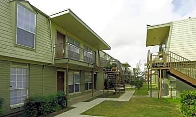 4010 W Bellfort Ave, 1