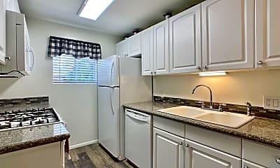 Kitchen, 6125 E Indian School Rd 227, 0