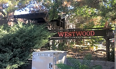 Westwood, 1