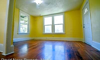 Living Room, 4016 NE 6th Ave, 0