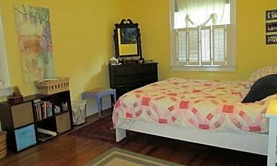 Bedroom, 1215 Buckingham Ave, 1