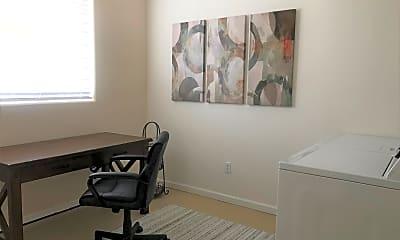 Living Room, 452 Prescott Heights Drive, 2