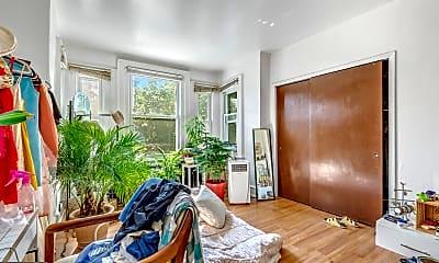 Living Room, 232 S 46th St 2, 1