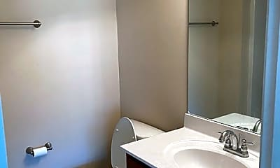 Bathroom, 1656 Sprucedale Dr, 2