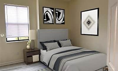 Bedroom, 4033 Devenshire Ct, 1