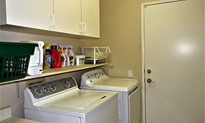 Kitchen, 78335 Sterling Ln, 2