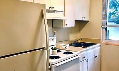Kitchen, 841 Chester Pike, 0