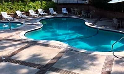 Pool, 444 Piedmont Ave, 0