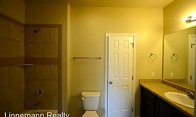 Bedroom, 1208 Loyal Ln, 2