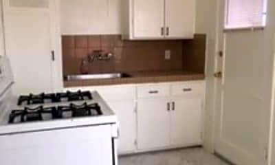 Kitchen, 381 N 7th St, 1