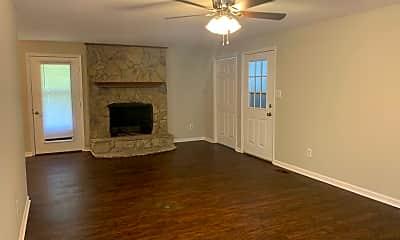 Living Room, 2995 Wonderland Ln, 1