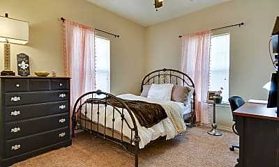 Bedroom, 904 Fairview Ave, 0