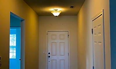 Bathroom, 14709 Metaghan Ct, 2