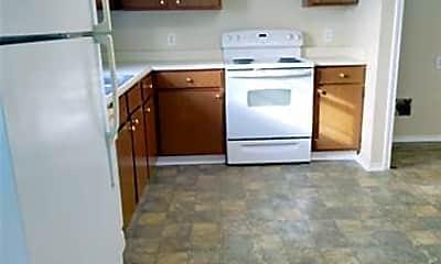 Kitchen, 732 Schmitz Ave 1, 1
