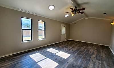Living Room, 3817 Inglewood Dr, 1