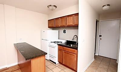 Kitchen, 5847 N Winthrop Ave, 2