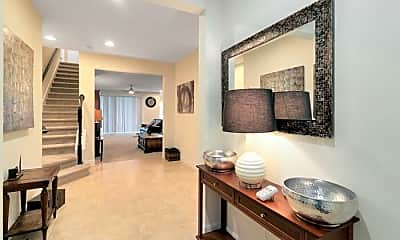 Living Room, 11167 Lemon Lake Blvd, 1