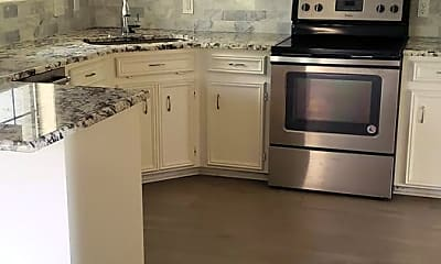 Kitchen, 1051 Kay Ln, 1