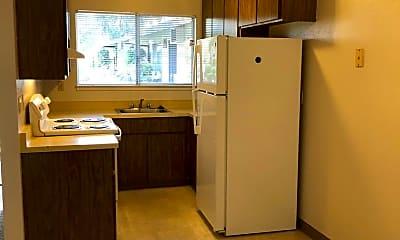 Kitchen, 8174 Kelton Dr, 2
