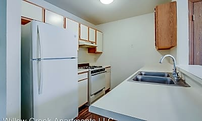 Kitchen, 73 Willow Creek Dr, 1