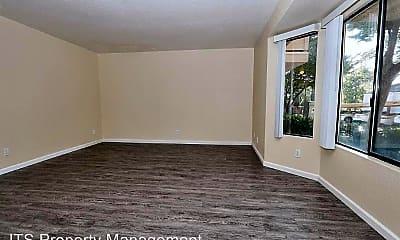 Living Room, 5850 Alorn Ln, 1