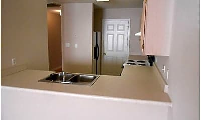 Kitchen, 1526 Union Rd, 2