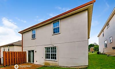 Building, 1220 Riverford Dr, 2