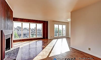 Living Room, 39 Oaklawn Drive, 0